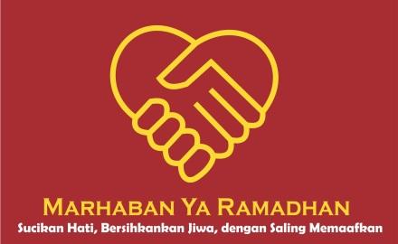 Marhaban Yaa Syahru Ramadhan, Syahru Shiyaam